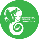 Penggalang Herpetologi Indonesia